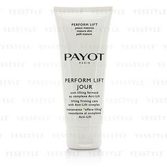 Payot - Perform Lift Jour - For Mature Skins