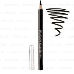 Yves Rocher - 3 IN 1 EYE PENCIL #09 Noir