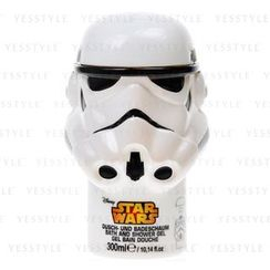 Disney - Star Wars Stormtrooper Bath & Shower Gel