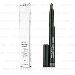Lancome 蘭蔲 - Ombre Hypnose Stylo Longwear Cream Eyeshadow Stick - # 03 Taupe Quartz