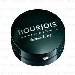 Bourjois - Little Round Pot Eyeshadow (#07)