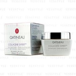 Gatineau - Collagene Expert Ultimate Smoothing Cream