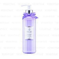 Parfait Amour - 繽紛氣泡系列 花語身體乳液