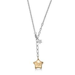 Kenny & co. - Share of Love Star Necklace