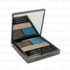 Burberry - Splash Eye Palette - # 01 Midday Sun