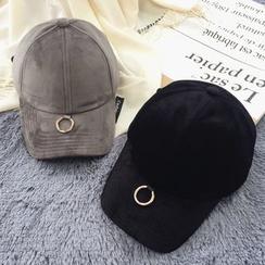 Pompabee - Ring Cap