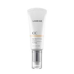 Laneige - Water Base CC Cream SPF36 PA++ 40ml