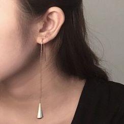 Calypso - 單垂下耳環