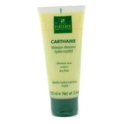 Rene Furterer - Carthame Gentle Hydro-Nutritive Mask (Dry Hair)