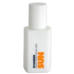 Jil Sander - Sun Eau De Toilette Spray