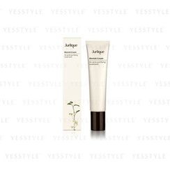 Jurlique - Blemish Cream