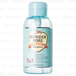Etude House - Wonder Pore Freshener