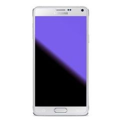 QUINTEX - 三星 Galaxy Note 3/4 钢化保护手机套