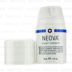 NEOVA - Night Therapy (For All Skin Types)