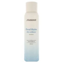 Mamonde - Floral Hydro Skin Softener 200ml
