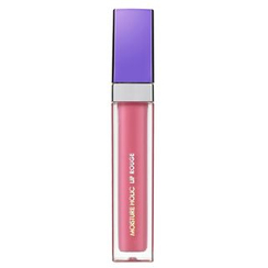 Ottie - Purple Dew Moisture Holic Lip Rouge (#02 Kiss Pink)