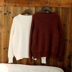 tete - Sweater