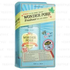Etude House - Wonder Pore Freshner (10 in 1)