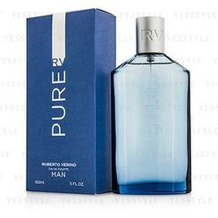 Roberto Verino - Pure Eau De Toilette Spray