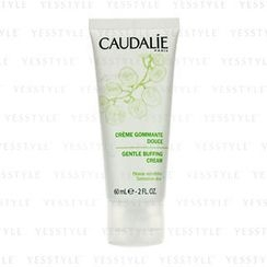Caudalie Paris - Gentle Buffing Cream (For Sensitive Skin)