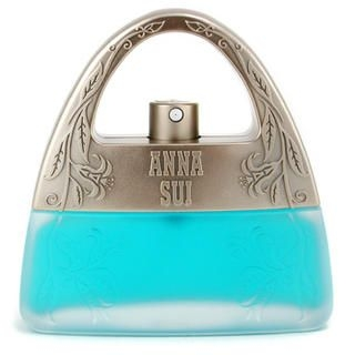 Anna Sui - Sui Dreams Eau De Toilette Spray