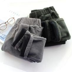 Simplex - Skinny Pants