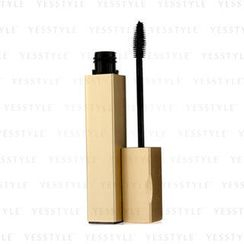Clarins - Be Long Mascara - # 01 Intense Black