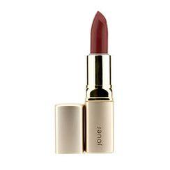 Jouer - Hydrating Lipstick - # Lola