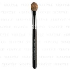 Chacott - Eyeshadow Brush (#075)