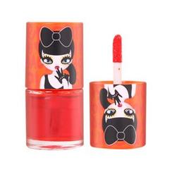 peripera - Peri's Tint Water (#03 Orange Juice)