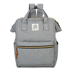 Sweet City - Square Backpack