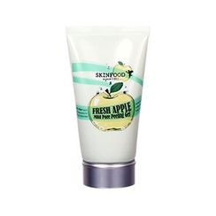 Skinfood - Fresh Apple Mild Pore Peeling Gel 150ml