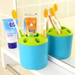 Showroom - Toothbrush Holder
