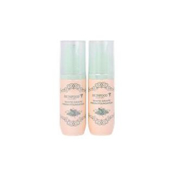 Skinfood - White Grape Fresh Foundation 30ml