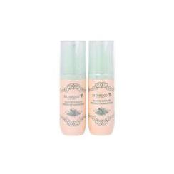 Skinfood - White Grape Fresh Foundation 30ml