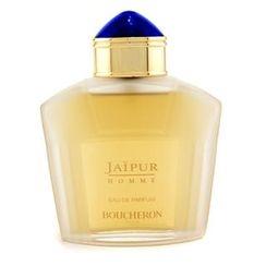 Boucheron - Jaipur Eau De Parfum Spray