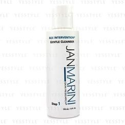 Jan Marini - Age Intervention Gentle Cleanser