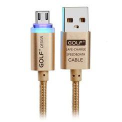Oroboro - USB Data Cable