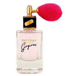 Victoria's Secret - Gorgeous Eau De Parfum Spray