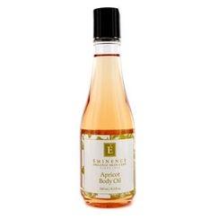 Eminence - Apricot Body Oil