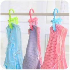 Momoi - Socks / Panties Hanger