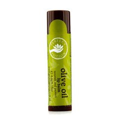 Perfect Potion - Lip Balm - Olive Oil