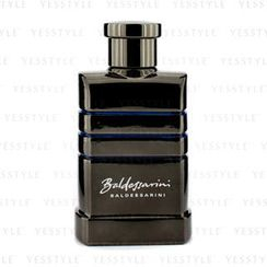 Baldessarini - Secret Mission Eau De Toilette Spray