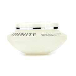 Guinot - Newhite Brightening Day Cream For The Face