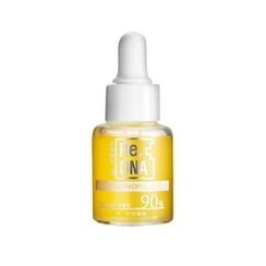 DAYCELL - Re,DNA Propolis Ampoule 15ml
