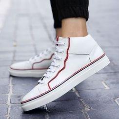 MARTUCCI - 休閒鞋