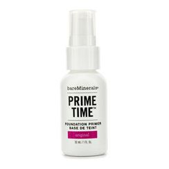 Bare Escentuals - BareMinerals Prime Time Original Foundation Primer