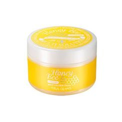Hope Girl - True Island Honey Bee Venom Multi Solution Cream 55g