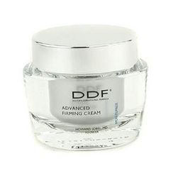 DDF - Advanced Firming Cream