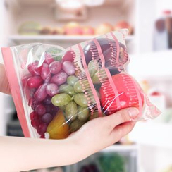 Worthbuy - Food Freezer Bag